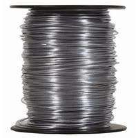 Red Brand 85610 Electric Fence Wire, 14 Gauge