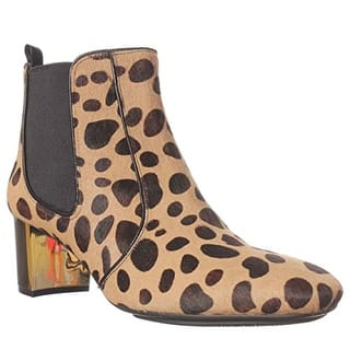 Isaac Mizrahi New York Carnabylee Ankle Boot-Dark Brown Pony|https://ak1.ostkcdn.com/images/products/is/images/direct/cca17a01858fe61ef64ef5ac3be02493dbc6c7dd/Isaac-Mizrahi-New-York-Carnabylee-Ankle-Boot-Dark-Brown-Pony.jpg?impolicy=medium