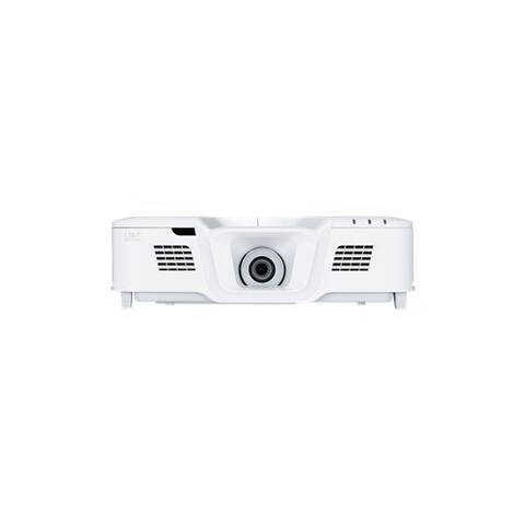 Viewsonic PG800HD 3D Ready DLP Projector PG800HD 3D Ready DLP Projector