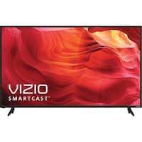 "Manufacturer Refurbished - Vizio E43-D2 43"" E-Series Full HD 1080p LED Google Cast Mirroring 3x HDMI Wifi"