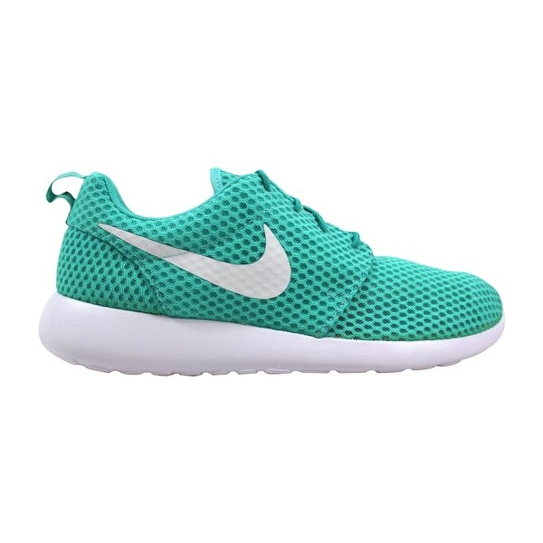 promo code decaf ee1ab Nike Roshe One BR Calypso White 718552-410 ...