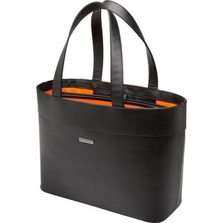 """Kensington K62614WW Kensington Jacqueline K62614WW Carrying Case (Tote) for 15.6"" Notebook, Tablet, Smartphone,"