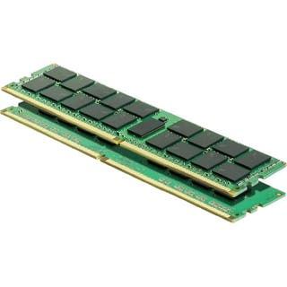 Crucial CT8G4RFS4213 Crucial DDR4 Server Memory - 8 GB - DDR4 SDRAM - 1.20 V - ECC - Registered - 288-pin - DIMM|https://ak1.ostkcdn.com/images/products/is/images/direct/ccb5a00570220173ef9b62dff483c0e3e9b8cbcd/Crucial-CT8G4RFS4213-Crucial-DDR4-Server-Memory---8-GB---DDR4-SDRAM---1.20-V---ECC---Registered---288-pin---DIMM.jpg?impolicy=medium