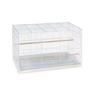 "Prevue Pet Single Pack 30"" Flight Cage - SPF0610"