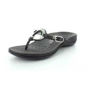 Vionic Women's Karina Toe Post Sandal