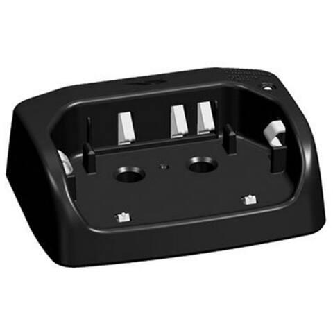 Standard Horizon CD-38 Charging Cradle For HX851 / HX751 / HX760S / HX850S & HX750S VHFs