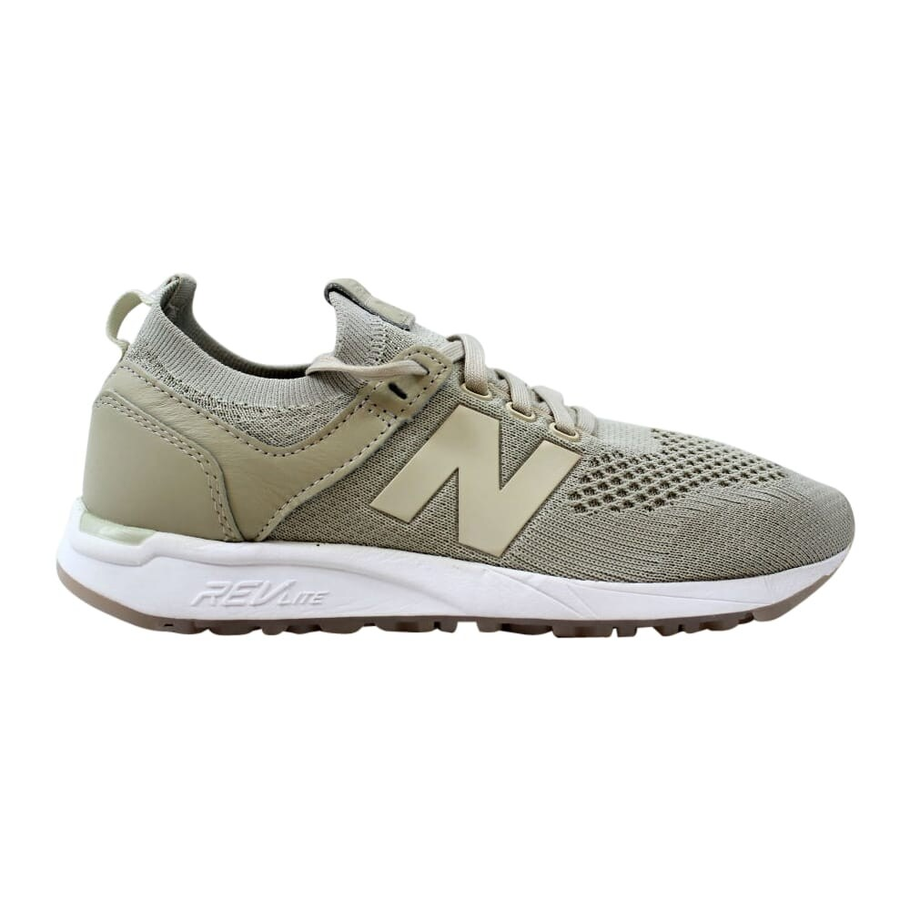 new balance 247 moonbeam