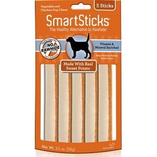 Smartsticks
