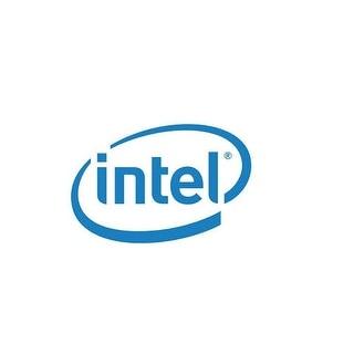 Intel Corp. - Axxtpme3 - Module For S1200bt & S1200sp