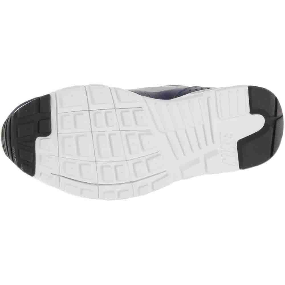 Nike Boys Air Max Tavas Grade School Casual Sneakers Shoes
