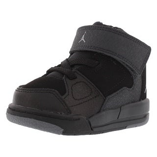 Nike Jordan Flight Origin BT Infant's Shoes - 4 m
