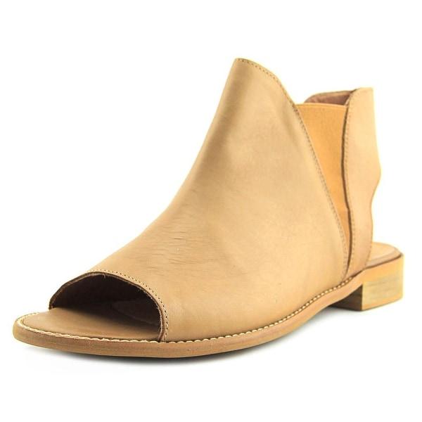 Musse & Cloud Ciara Cue Boots
