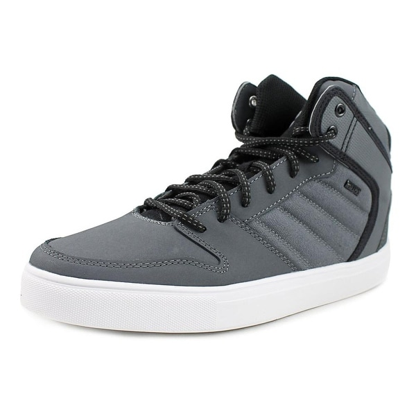 Fila Best Ever 2 Men Synthetic Gray Fashion Sneakers