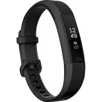 Fitbit Alta HR Heart Rate + Fitness Wristband - Wrist - (Refurbished)