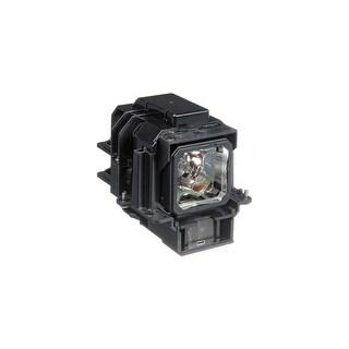 NEC VT75LPE Lamp for VT75LPE LT280 LT380 VT470 VT670 VT676 VT676E