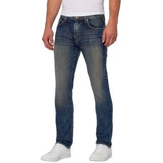 Big Star 1974 Archetype Mens Slim Fit Jeans Elkin Wash Blue 30 Regular 30R
