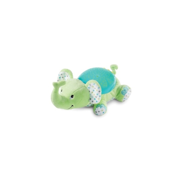 Summer Infant Slumber Buddies-Elephant Slumber Buddies