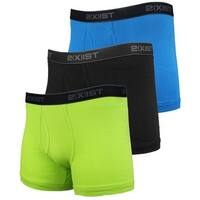 ba5c0994a Shop Ginch Gonch Mens Boxer Brief In I Love Bacon - On Sale - Free ...