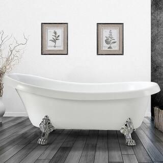 Miseno Bathtubs Shop Our Best Home Improvement Deals