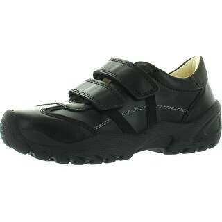 Primigi Boys Ten 1 Casual Sneakers - Black