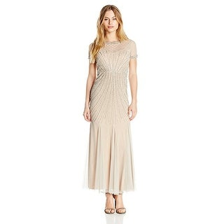 Million Dollar Prom Dresses
