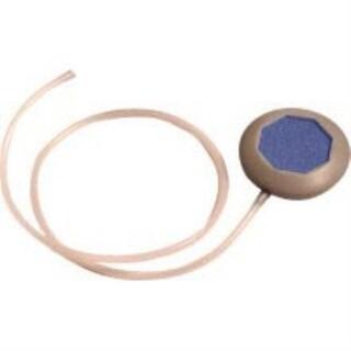 Frabill Preminum Aeration Micro Diffuser