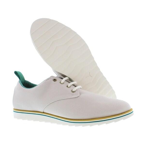 Puma N-Eva Lo Men's Shoes Size - 11.5 d(m) us