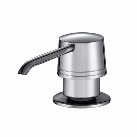 KRAUS KSD-30 Kitchen Soap Dispenser