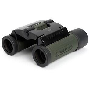 Celestron 71219Elements 8x21compact series binoculars