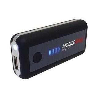 Mobile Edge - Mea5200