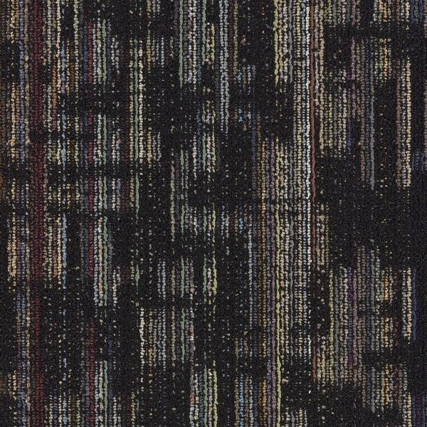 Mohawk Industries Eq703 Krakow 24 X Square Carpet Tile Tufted Textured