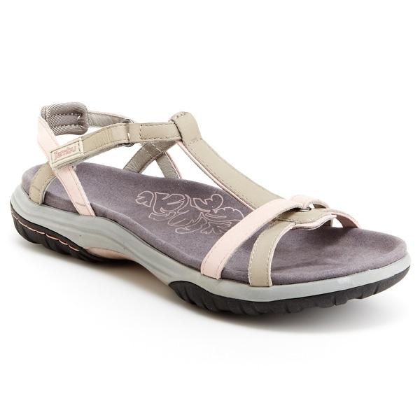 Jambu Charlotte Womens Sandals