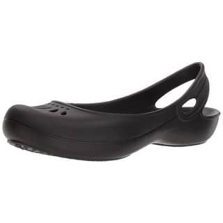 7af213e17 Crocs Shoes
