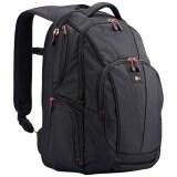 Case Logic BEBP215BLACKB Case Logic 15.6 - Inch Backpack for Laptop and Tablet