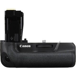 Canon BG-E18 Battery Grip for EOS Rebel T6i & T6s (International Model)
