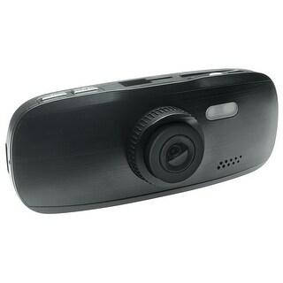 G1w-Cb 1080P Hd Car Dash Camera /W Capacitor