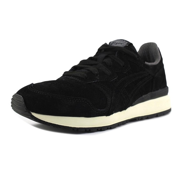 Shop Onitsuka Tiger By Asics Tiger Ally Men Round Toe