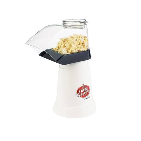 Presto 04821 Orville Redenbachers Hot Air Corn Popper , 1440 Watts