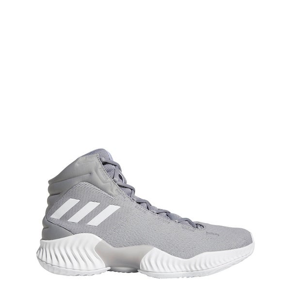 dd12eeb3 Shop Adidas Originals Men's Pro Bounce 2018 Basketball Shoe - Free ...