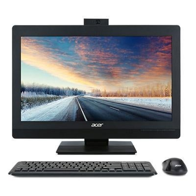 "Acer America Corp. - Dq.Vpjaa.003 - 24"" I5 7400 8G 1Tb Win10p"