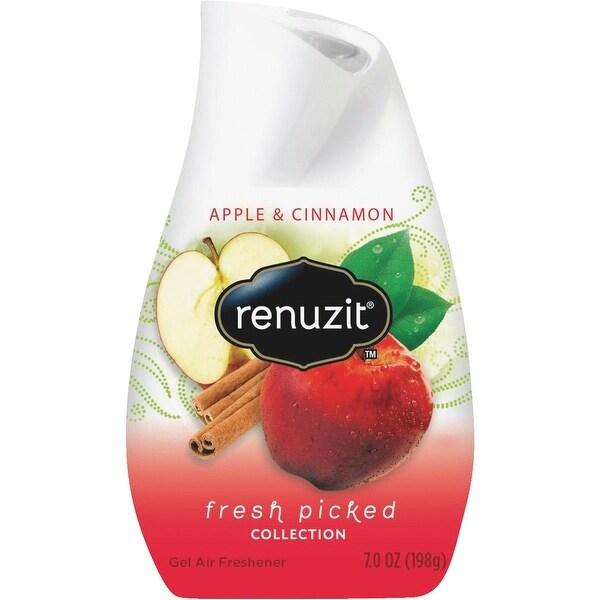 Renuzit Apple/Cinam Air Freshner