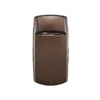 OEM Samsung Renown U810 Standard Battery Door (Bulk Packaging)