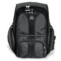 Kensington Computer K62238A Contour Backpack