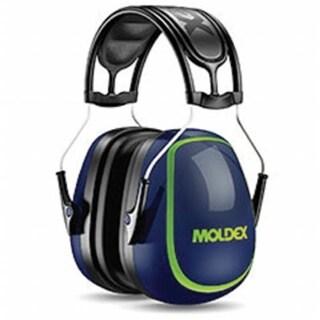 Moldex 507-6120 Mx-5 Cool Look Comfort Earmuff