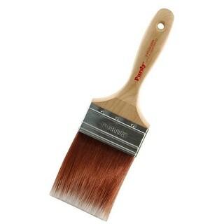 "Purdy 400230 Professional Nylox-Swan Paint Brush, 3"""