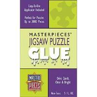 4Oz - Puzzle Glue