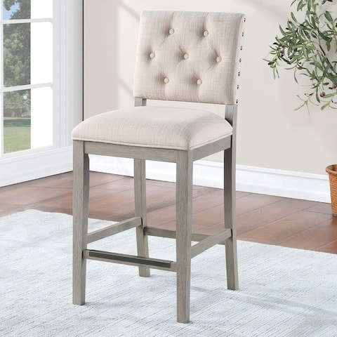 Enid Counter Stool by Greyson Living