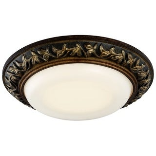 Minka Lavery 2848-477-L 1 Light LED Recessed Trim from the LED Recessed Collection