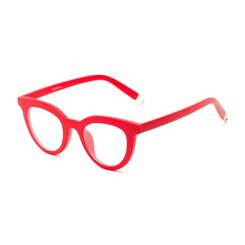 Readers.com The Beatrix Cat Eye Reading Glasses
