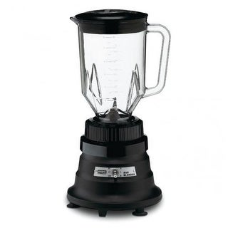 Waring - BB155 - 44oz 2-Speed Bar Blender